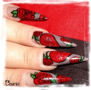 Nail art St Valentin.jpg3
